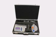 Best quality Imported brushless motor dental implant machine | dental fair