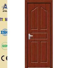 Zhejiang afol Ses yalıtımlı iç sürgülü kapı