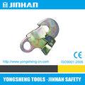 Jinhan 2013 accessori di sicurezza, cintura di sicurezza accessori, accessori jinhuashock assorbitori