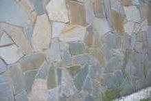 natural stone flagstone Zlatolit