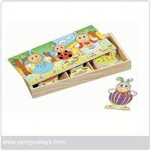 py1325 fridge magnet puzzle