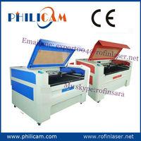 Top sale PHILICAM hot sale Laser machine 1290 1390 cnc laser and router