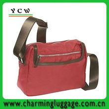 branded sling cross body bag for women