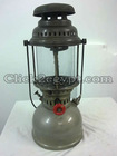 Original Optimus 300P Sweden Kerosene Lantern/Lamp RED KNOB