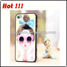 Cell Phone Bag/phone Case,Pc Mobile Phone Case For Iphone 5""