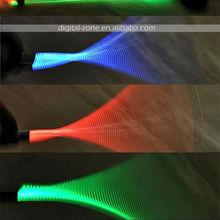 201206007 LED Valve for Bike