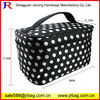 Travel Cheap Cosmetic Bags Clutch Bags for Girls
