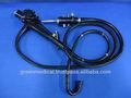 Se utiliza olympus cf-p20s endoscopios de fibra colonoscopio olympus