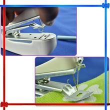 Bolsillo gift055 mini-japón utilizado máquinas de coser industriales