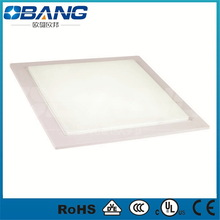 Top Grade Ip44 Led Panel Software