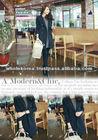 Korea Fashion Outwears Cabernet Coat - KYCCM14017