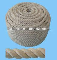 Supply Cotton Craft Rope