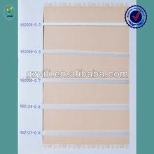 0.5-0.8mm shoulder elastic tape