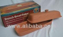 French Bread Baker