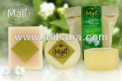 Soap Mali