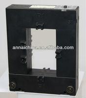 0.5 Accurancy TP-58 split core current transformer