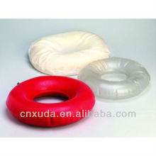 seat cushion,inflatable cushion ,pvc cushion