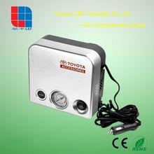 Toyota emergency portable tool air compressor LF-HL229