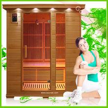2013 sauna shower combination GW-308