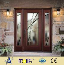 Zhejiang Hangzhou afol Akrilik sürgülü kapılar