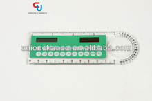 10cm Ruler Calculator,Promotional Ruler Calculator