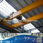 Factory Price Overhead traveling 15 ton eot crane