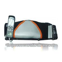 HQM612S powerful motor vibra tone belt slimming belt vibration