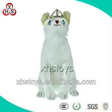 Cute Cat Plush Toy | Super Cute Plush Toy Cat