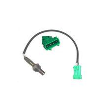 Oxygen sensor FOR PEUGEOT,GREATWALL,GEELY OE.0258006028