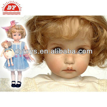 Best Candy Doll Models Baby Dolls Toys Wholesale