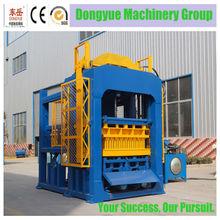 manual interlock soil block making machines importers from india