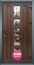 Infissi pvc, Serramenti pvc, Finestre pvc rehau, Porte pvc rehau , Windows and doors