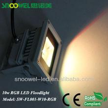 100-110LM/W high lumen solar garden light led garden