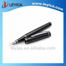 long lasting metal pen