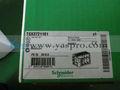 plc telemecanique tsx3721101