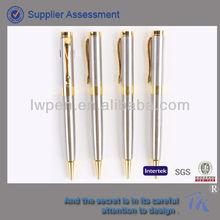 ballpoint pen tips