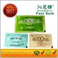 mejor venta de spa a base de hierbas para blanquear la piel