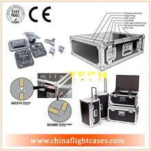 Cable Trunk & Truck Pack Cases,ATA Road Case,ATA Rack case