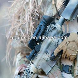 Armasight dark strider military night vision riflescope for minitary and hunting