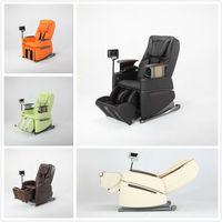 RK-7106 3D Health care luxury electronics massage appliances