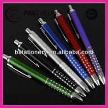 the custom business LOGO Ballpoint pen