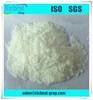 Agro CPPU KT-30 Forchlorfenuron 99%TC/plant growth regulator