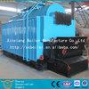 Best DZL Water Tube Boiler