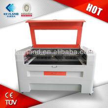 Yongli EFR 60W 80W 100W 150W 200W Leetro Controller CO2 Laser Engraving Machines Price 6040 9060 1390 1318 1612