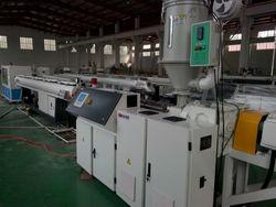 LDPE cosmetic tube machine 20mm-50mm