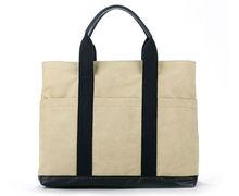 wholesale promotional fashion plain design custom logo large canvas tote bag,canvas bags