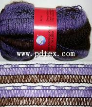 free hand knitting patterns