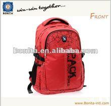 2013 Newest popular backpack brands 2013