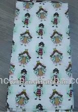 nice quality multi styles printed cotton tea/kitchen towel