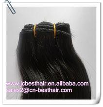 2013 wholesale shopping online websites human hair weave